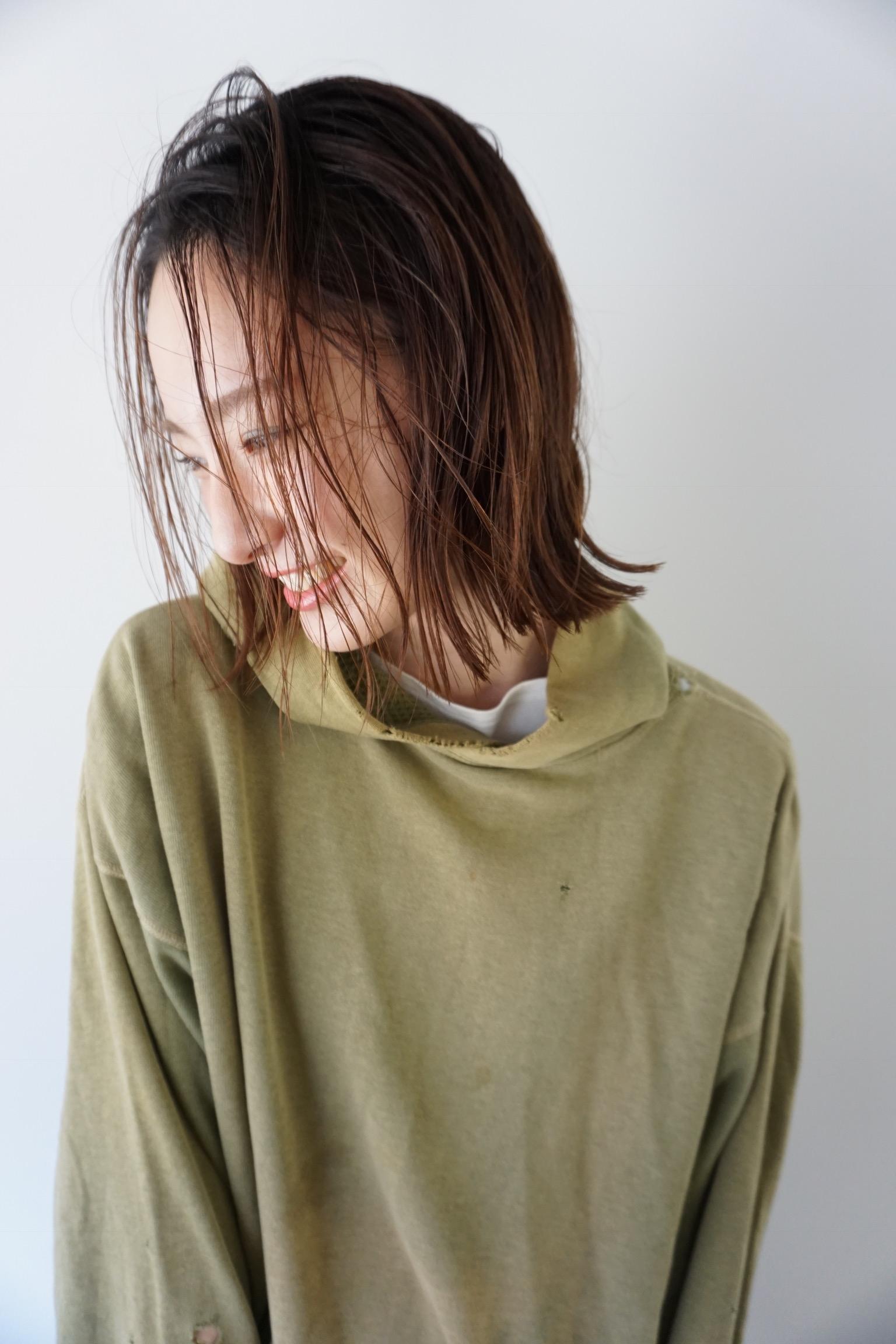hirobumiya.tokyo